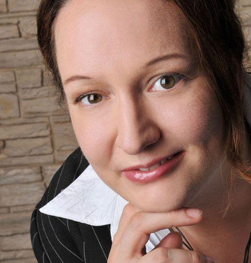 Praxis für Systemisches Coaching Alexandra Thoms