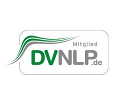 www.dvnlp.de