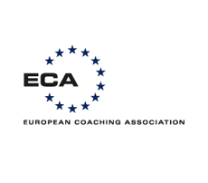 european-coaching-association.de/
