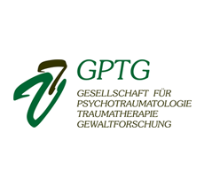 www.gptg.eu