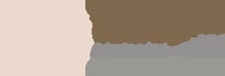 Praxis für Systemisches Coaching Alexandra Thoms - Logo